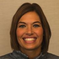 Katie Petracich