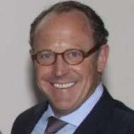 John Balardo