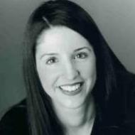 Michelle Acierno-Chari